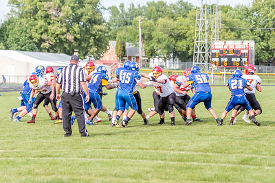 GFW Football vs Windom-112