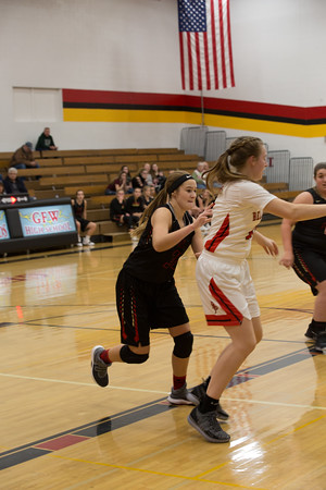 GFW GBB vs Belle Plaine-92