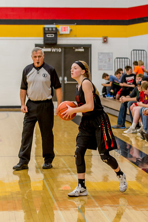 GFW GBB vs Belle Plaine-203