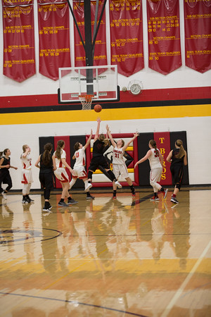 GFW GBB vs Belle Plaine-120