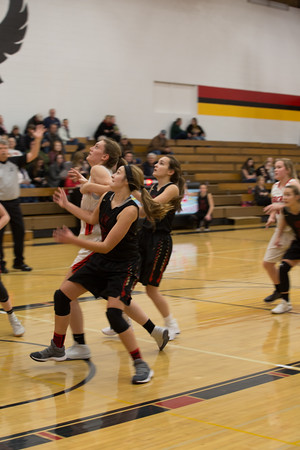 GFW GBB vs Belle Plaine-103