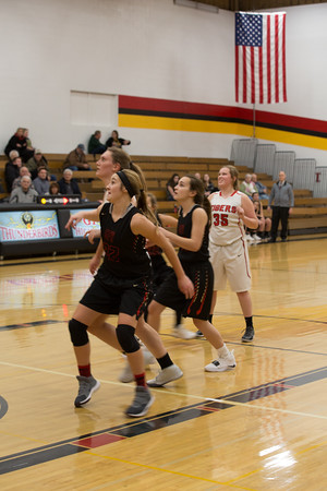 GFW GBB vs Belle Plaine-102