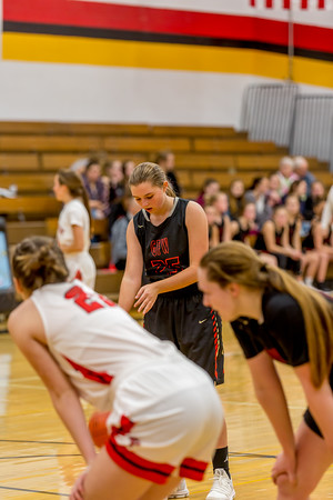 GFW GBB vs Belle Plaine-211