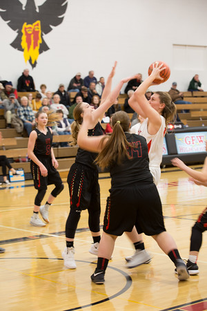 GFW GBB vs Belle Plaine-75