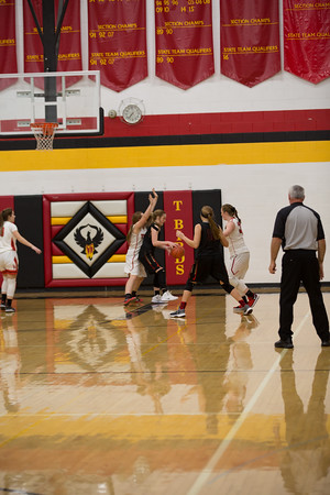 GFW GBB vs Belle Plaine-119