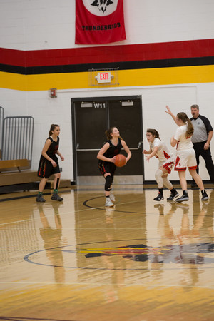 GFW GBB vs Belle Plaine-80