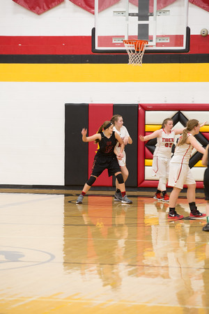 GFW GBB vs Belle Plaine-71