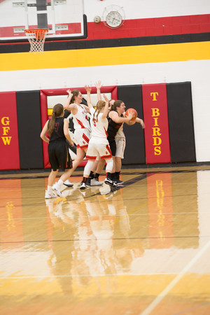 GFW GBB vs Belle Plaine-81