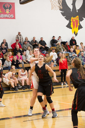 GFW GBB vs Belle Plaine-94