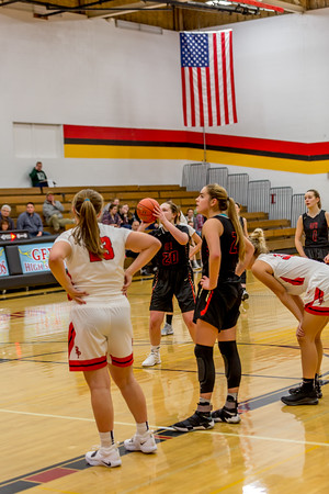 GFW GBB vs Belle Plaine-230