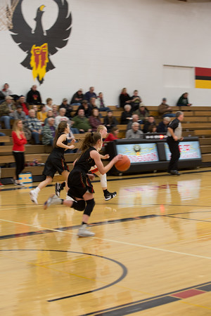 GFW GBB vs Belle Plaine-79