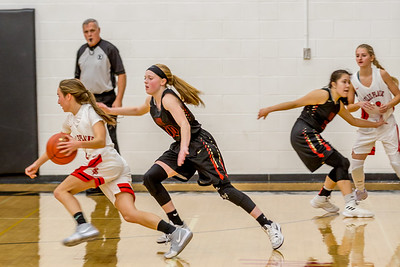 GFW GBB vs Belle Plaine-201