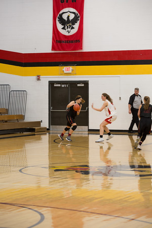 GFW GBB vs Belle Plaine-99