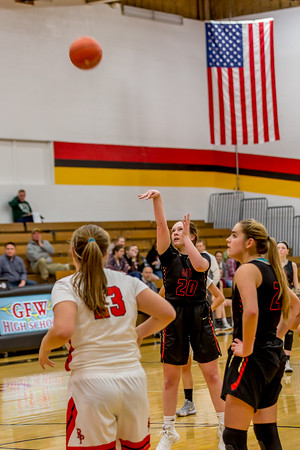 GFW GBB vs Belle Plaine-231