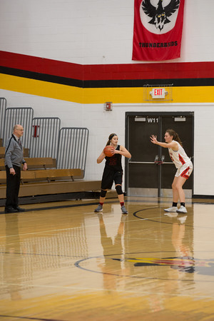 GFW GBB vs Belle Plaine-98