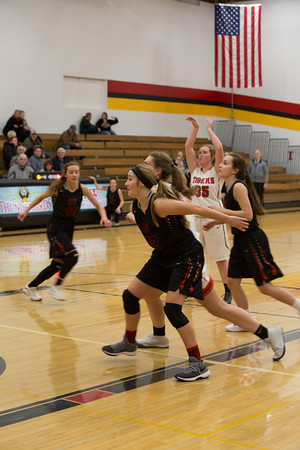 GFW GBB vs Belle Plaine-101