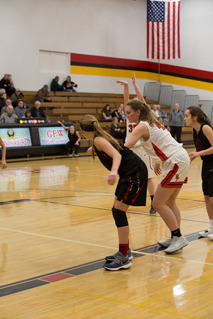 GFW GBB vs Belle Plaine-100