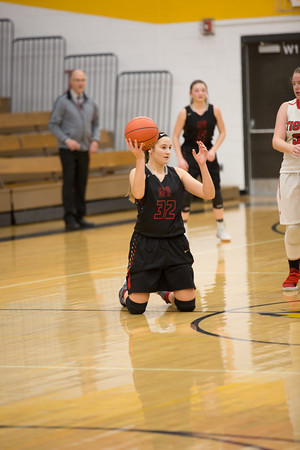 GFW GBB vs Belle Plaine-117