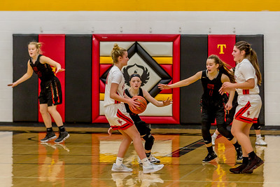 GFW GBB vs Belle Plaine-185