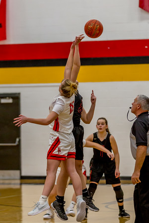 GFW GBB vs Belle Plaine-126