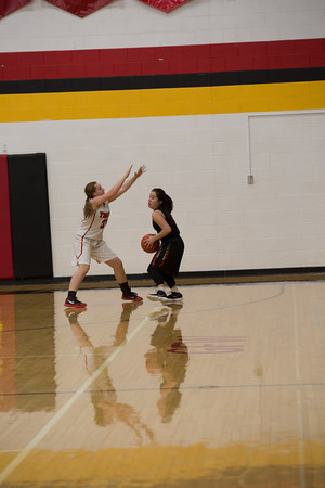 GFW GBB vs Belle Plaine-82
