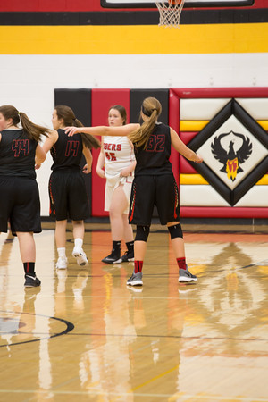 GFW GBB vs Belle Plaine-83