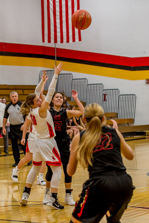 GFW GBB vs Belle Plaine-218