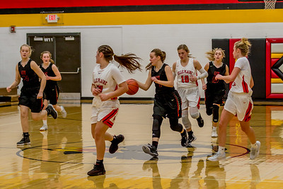 GFW GBB vs Belle Plaine-187
