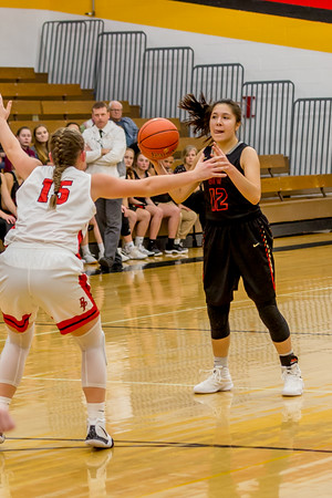 GFW GBB vs Belle Plaine-193