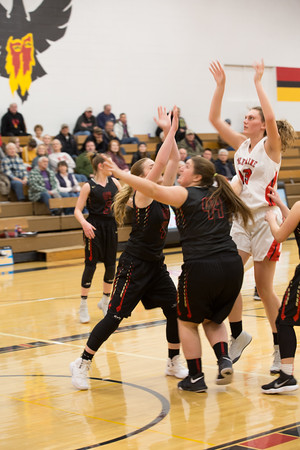 GFW GBB vs Belle Plaine-76