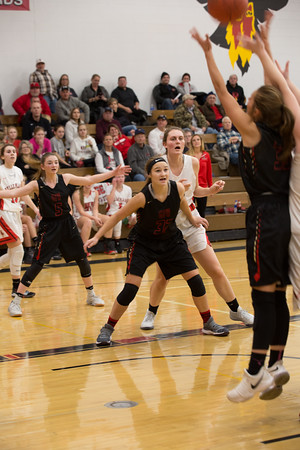 GFW GBB vs Belle Plaine-96