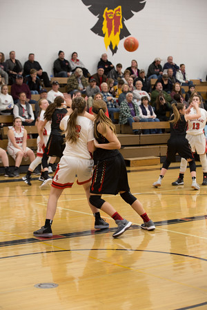 GFW GBB vs Belle Plaine-112