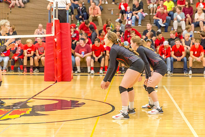 GFW Volleyball vs Sibley East-58