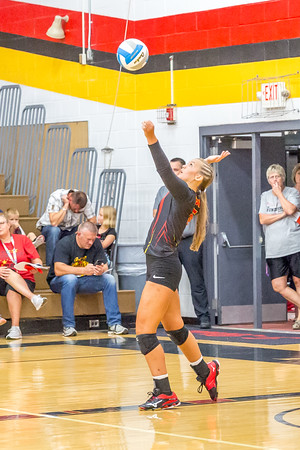 GFW Volleyball vs Sibley East-111
