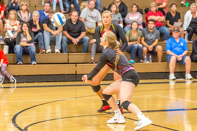 GFW Volleyball vs Sibley East-57