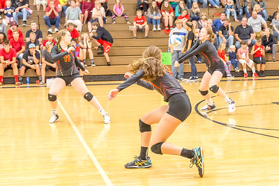 GFW Volleyball vs Sibley East-124
