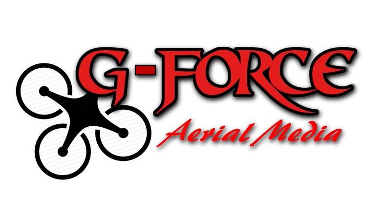 gforce-large