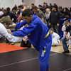 "Download Hi-Res or View Complete Gallery: <a href=""http://photos.mmawin.com/Grappling-and-BJJ/GG-26-Chicago-Kids-and-Teens/"">http://photos.mmawin.com/Grappling-and-BJJ/GG-26-Chicago-Kids-and-Teens/</a>"
