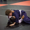 """Download Hi-Res or View Complete Gallery: <a href=""""http://photos.mmawin.com/Grappling-and-BJJ/GG-26-Chicago-Kids-and-Teens/"""">http://photos.mmawin.com/Grappling-and-BJJ/GG-26-Chicago-Kids-and-Teens/</a>"""