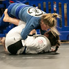 "Purchase and View complete Gallery: <a href=""http://photos.mmawin.com/Grappling-and-BJJ"">http://photos.mmawin.com/Grappling-and-BJJ</a>"