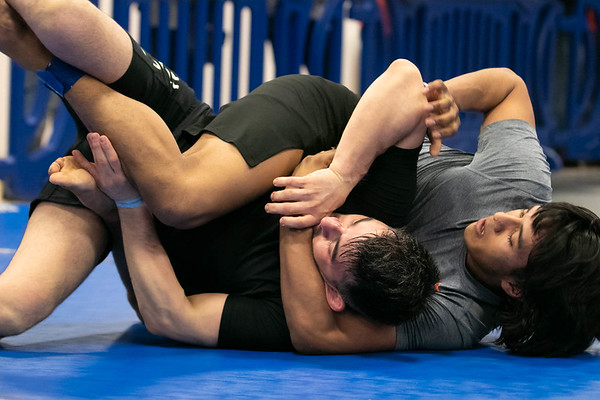 GG Chicago - Adults NoGi - 04-06-19