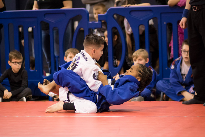 """Download and view complete gallery: <a href=""""http://photos.mmawin.com/Grappling-and-BJJ/"""">http://photos.mmawin.com/Grappling-and-BJJ/</a>"""