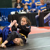 "Download and view complete gallery: <a href=""http://photos.mmawin.com/Grappling-and-BJJ/"">http://photos.mmawin.com/Grappling-and-BJJ/</a>"