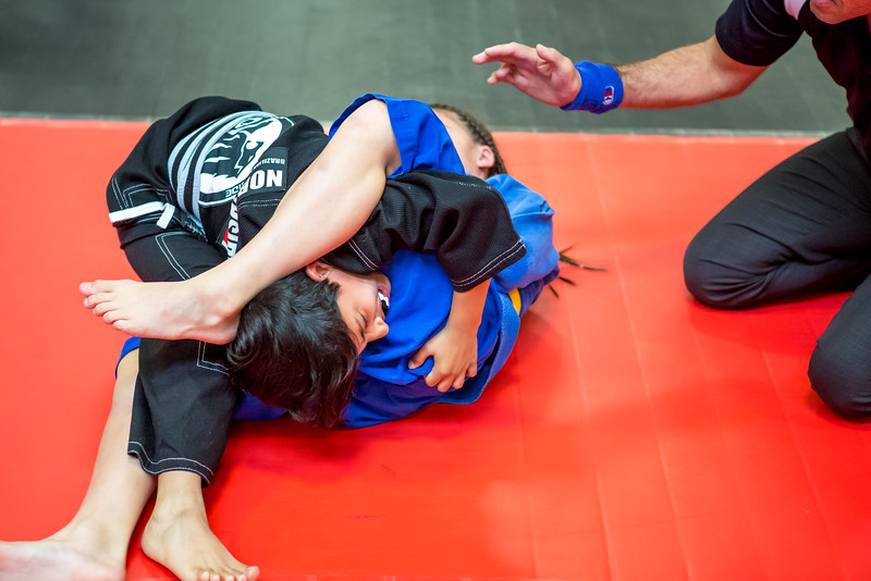 """Download/View Complete Gallery: <a href=""""http://photos.mmawin.com/Grappling-and-BJJ"""">http://photos.mmawin.com/Grappling-and-BJJ</a>"""