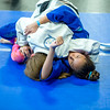 "Download/View Complete Gallery: <a href=""http://photos.mmawin.com/Grappling-and-BJJ"">http://photos.mmawin.com/Grappling-and-BJJ</a>"
