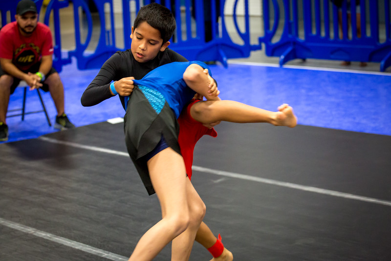 """Download This Photo For Only $4.99 or View Complete Gallery: <a href=""""http://photos.mmawin.com/Grappling-and-BJJ/GG-Houston-5-7-16-Kids-Teens/"""">http://photos.mmawin.com/Grappling-and-BJJ/GG-Houston-5-7-16-Kids-Teens/</a>"""
