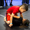 "Download This Photo For Only $4.99 or View Complete Gallery: <a href=""http://photos.mmawin.com/Grappling-and-BJJ/GG-Houston-5-7-16-Kids-Teens/"">http://photos.mmawin.com/Grappling-and-BJJ/GG-Houston-5-7-16-Kids-Teens/</a>"