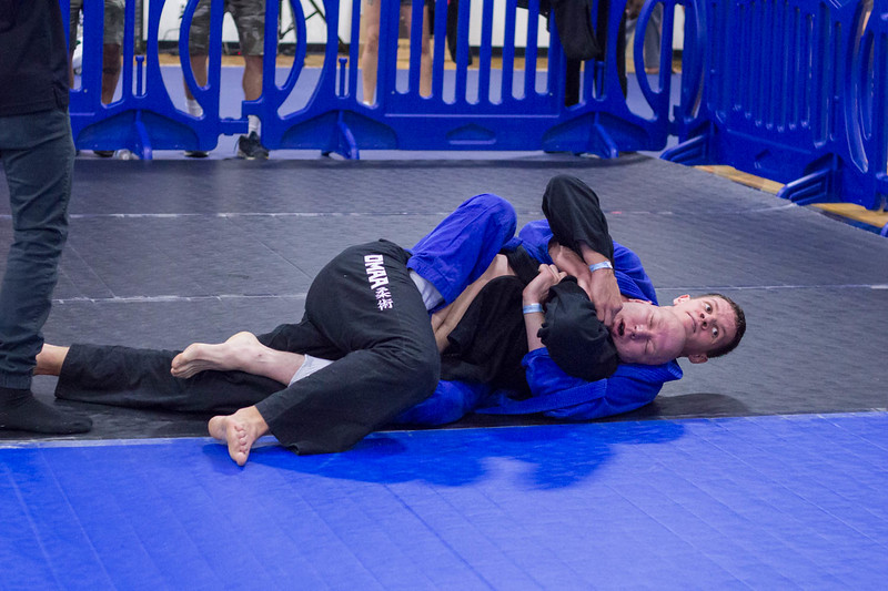 "Purchase Prints and View Full Gallery: <a href=""http://photos.mmawin.com/Grappling-and-BJJ"">http://photos.mmawin.com/Grappling-and-BJJ</a>"
