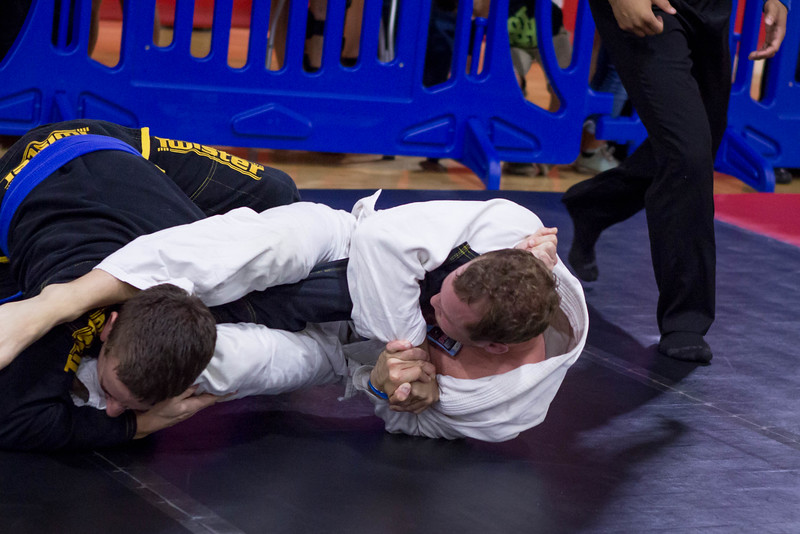 "Purchase Prints and View Full Gallery: <a href=""http://photos.mmawin.com/Grappling-and-BJJ/GG-Houston-Adults-Gi-08-19-17/"">http://photos.mmawin.com/Grappling-and-BJJ/GG-Houston-Adults-Gi-08-19-17/</a>"