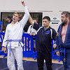 """Purchase Prints and View Full Gallery: <a href=""""http://photos.mmawin.com/Grappling-and-BJJ/GG-Houston-Adults-Gi-08-19-17/"""">http://photos.mmawin.com/Grappling-and-BJJ/GG-Houston-Adults-Gi-08-19-17/</a>"""